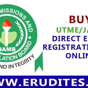 Buy Direct Entry PIN & Serial Number Online