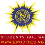 5 Reasons Why Candidates Fail 2015 Data Processing WAEC Practical