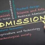 Admission Requirements to Apa College of Education