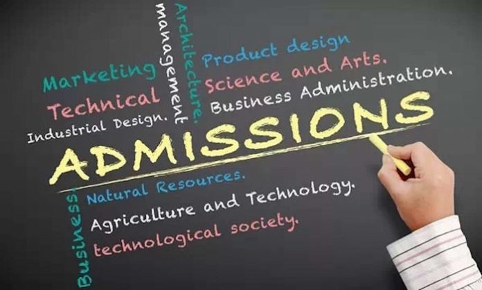 List Of Courses Offer In Adeyemi College of Education Ondo